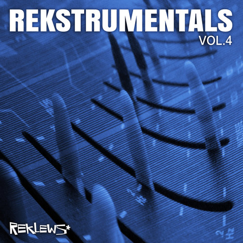 Medium_rekstrumentals_vol_._4