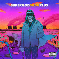 Small_supergod5000plus