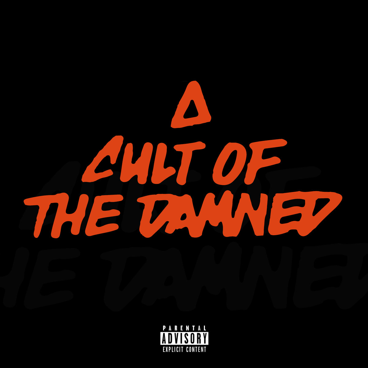 Cult_of_the_damned