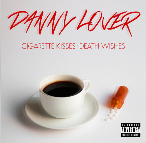 Medium_cigarette_kisses__death_wishes