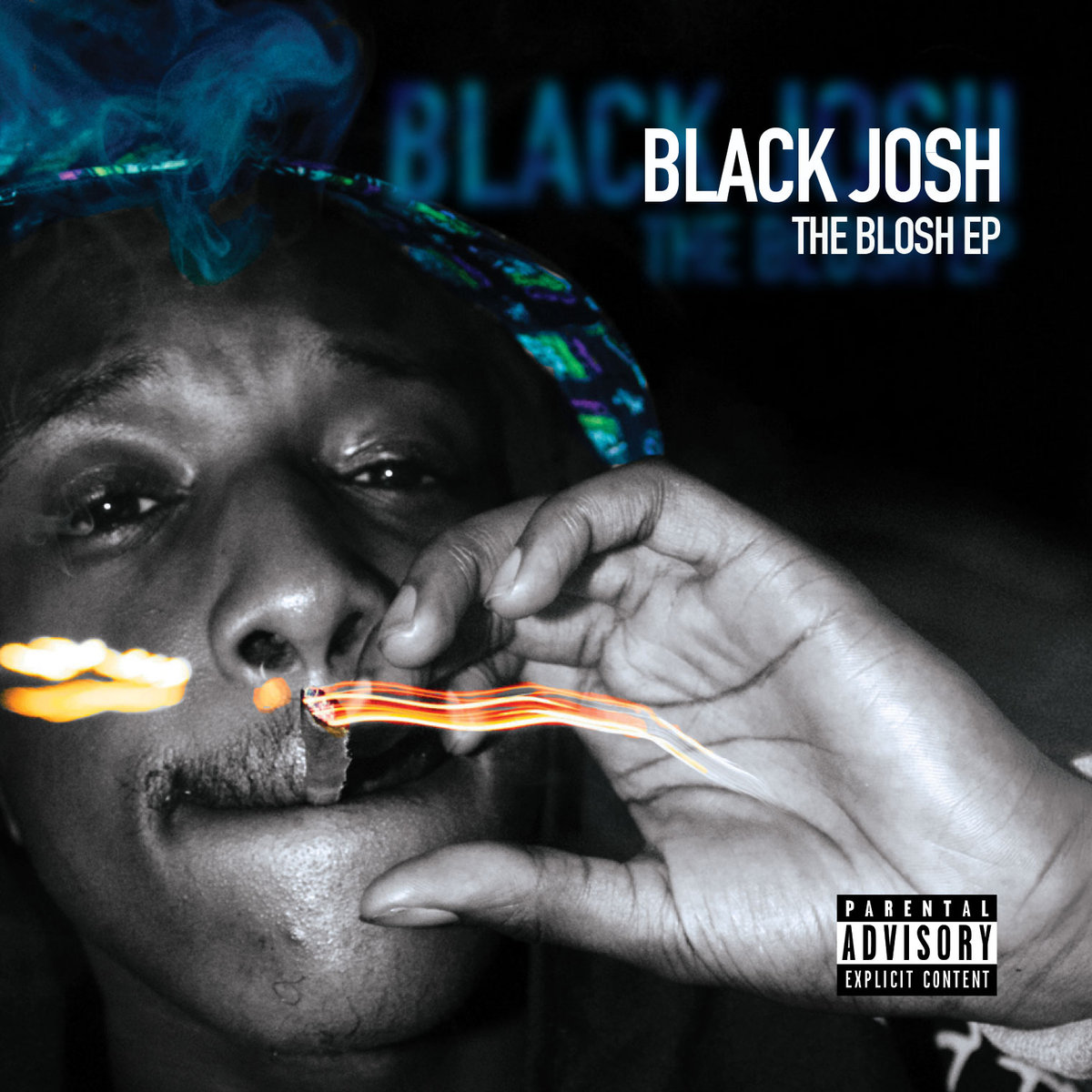 The_blosh_ep
