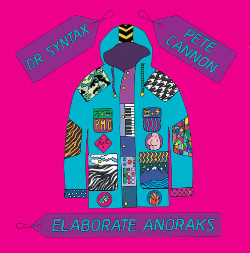 Medium_elaborate_anoraks