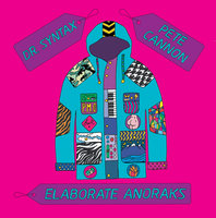 Small_elaborate_anoraks