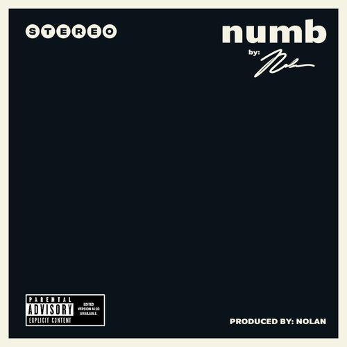 Medium_numb