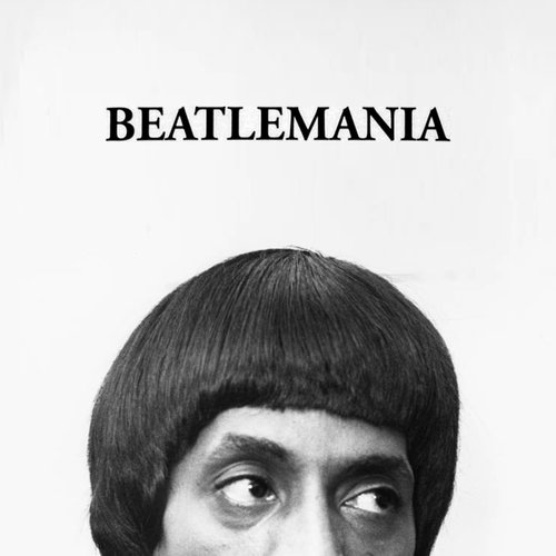 Medium_beatlemania
