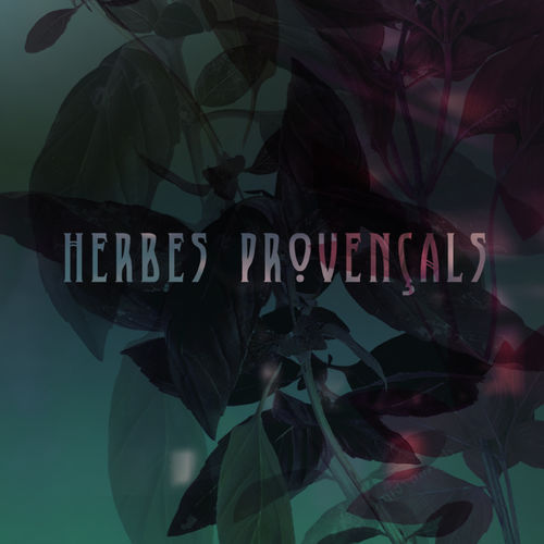 Herbes_proven_als