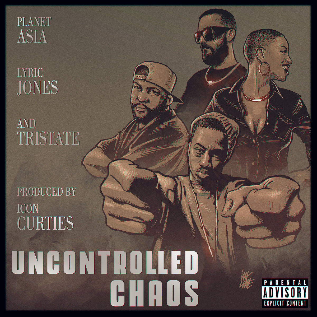 Uncontrolled_chaos