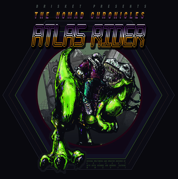 Atlas-rider-t-shirt_compo-copia