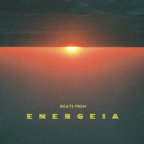 Medium_beats_from_energeia