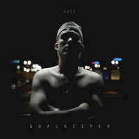 Arce - Goalkeeper