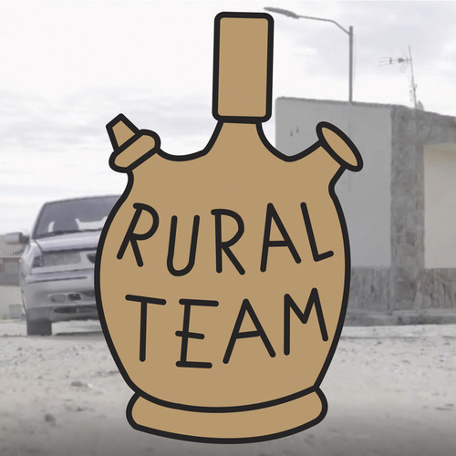 Medium_rural_team