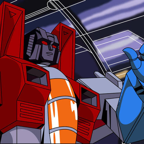 Medium_starscream_chapter_2