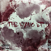 Small_the_wavo_ep
