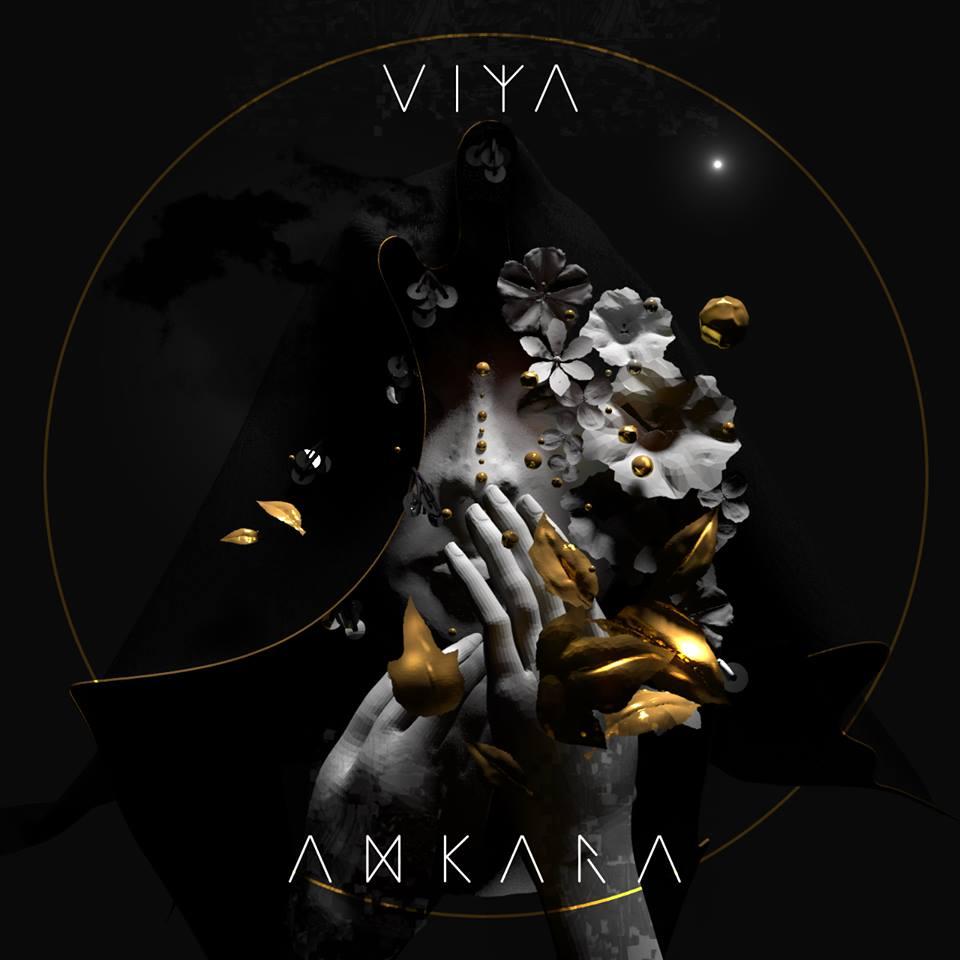 Viya_ankara