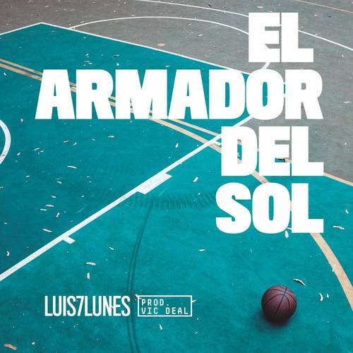 Medium_el_armador_del_sol