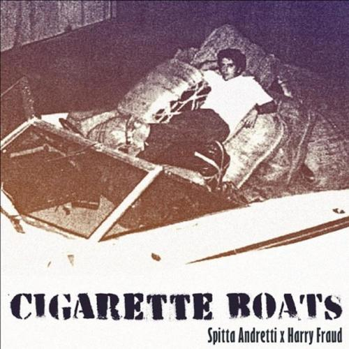 Medium_cigarette_boats