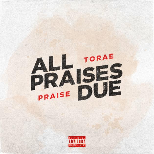 All_praises_due