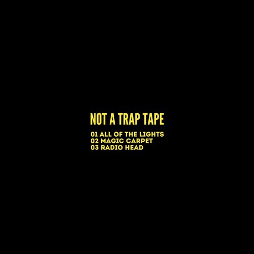 Medium_not_a_trape_tape