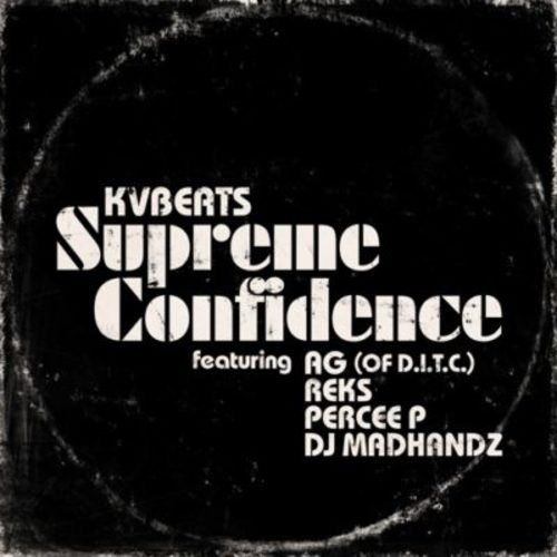 Medium_supreme_confidence