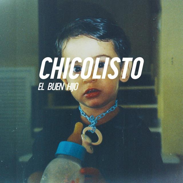Chicolisto_elbuenhijo