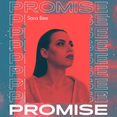 Promise_ep