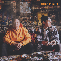 Small_stoney_point_2