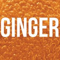Small_ginger