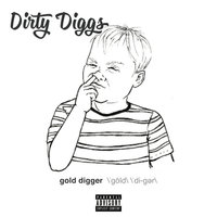 Small_gold_digger
