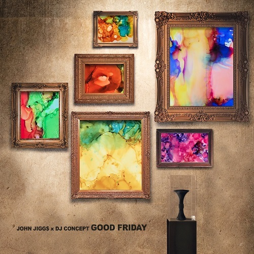 Medium_good_friday_ep