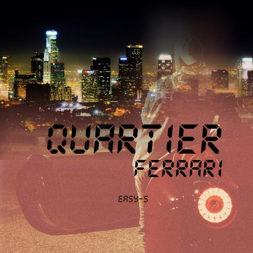 Medium_quartier_ferrari