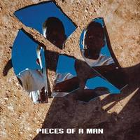 Small_pieces_of_a_man