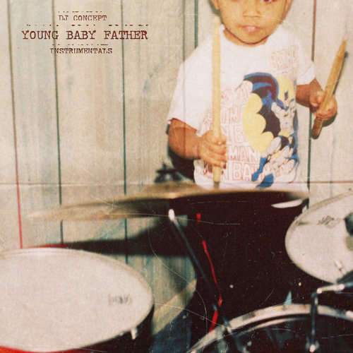 Medium_young_baby_father__instrumentals_