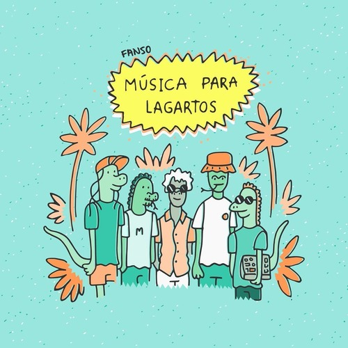 Medium_m_sica_para_lagartos