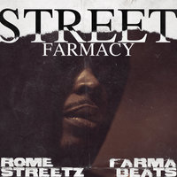 Small_street_farmacy