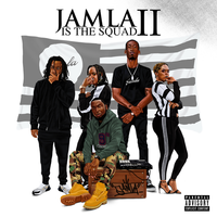 Small_9th_wonder_presents_jamla_is_the_squad_ii