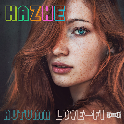 Medium_autumn_love-fi