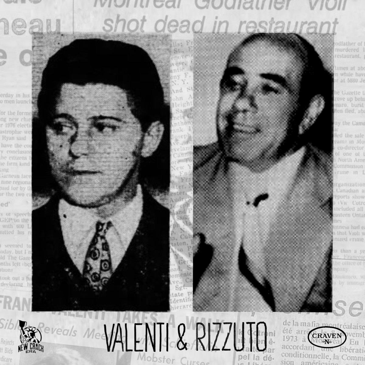 Valenti___rizzuto