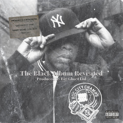 Medium_the_black_album_revisited