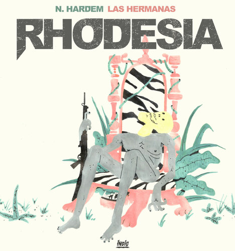 Medium_rhodesia