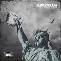 Small_new_crack_era