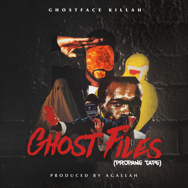 Ghost_files_-_propane_tape