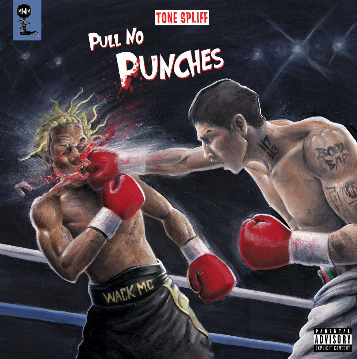 Pull_no_punches