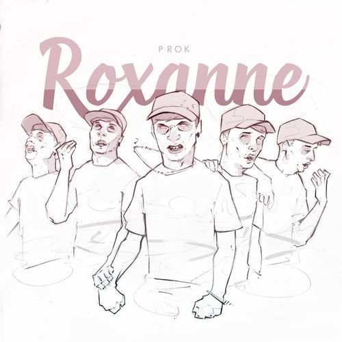 Medium_roxanne