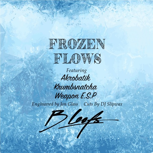 Frozen_flows