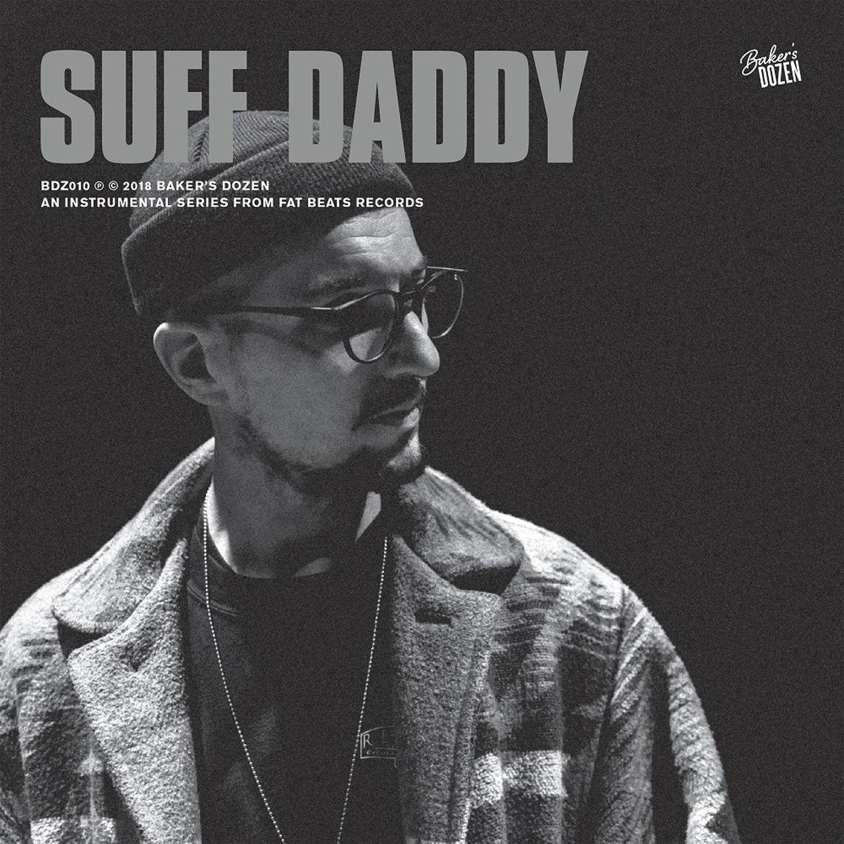 Baker_s_dozen_suff_daddy