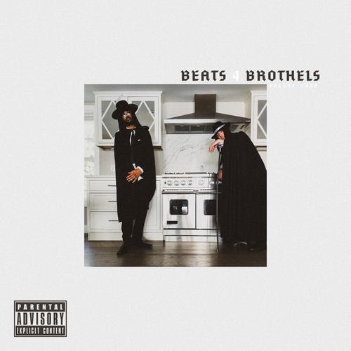 Medium_beats_for_brothels__vol._4