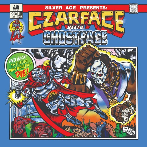Czarface_meets_ghostface