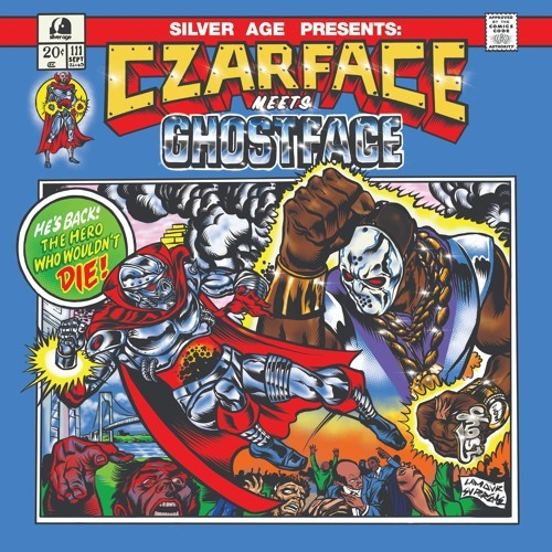 Medium_czarface_meets_ghostface