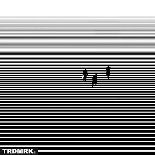 Medium_trdmrk