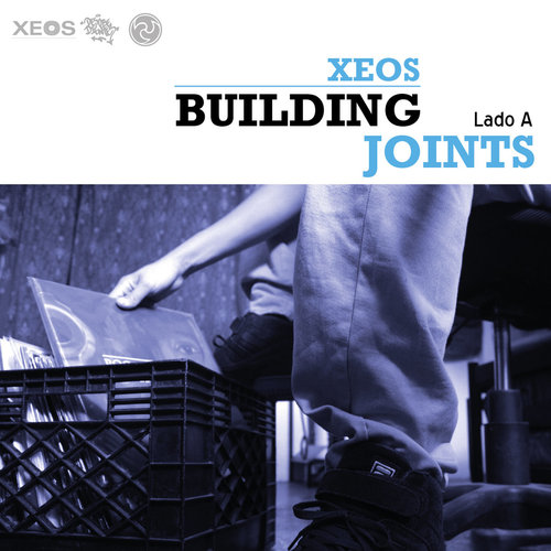 Medium_building_joints._lado_a